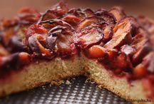 FOOD / Oh My Yummies! <3 / cookies, sweet stuff, desserts #dessert #cookie #yummie #sweet #treats