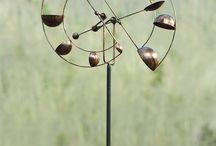 wiatr,energia,ruch, nowa funkcja, dynamika