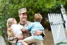 Financial Tips for Our Military