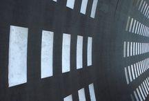 ARTISTA | CLAUDIO BOCZON / Aqui você encontra as artes do artista CLAUDIO BOCZON, disponíveis na urbanarts.com.br para você escolher tamanho, acabamento e espalhar arte pela sua casa.  Acesse www.urbanarts.com.br, inspire-se e vem com a gente #vamosespalhararte