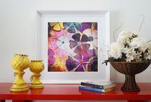 Quadros Abstratos - Decoração / Modelos variados e lindos de Quadros Decorativos com a temática Abstrata!  Você encontra todos os modelos em: www.topquadros.com.br