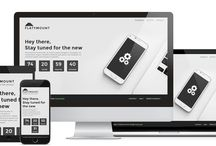 free webdesigns / download creative, responsive html templates for free.