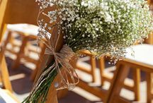 For friends planning their wedding / by Judy Ditchfield