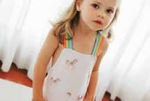 Kids Summer (clothes and accessories)