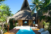 Casa Nalum / My best stay ever