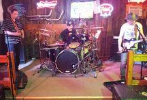Cool Venues NEPA n More! / Jammin' Venues UMan ERA has Played.