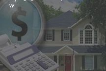 No Down Payment Mortgage Loans