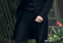 Tom Hiddleston ❤️