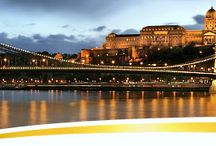 Sightseeing Tours Budapest