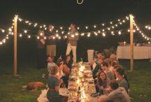 Moodboard Weddingplanner