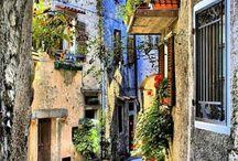 Italia Lago Di Garda