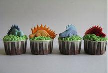 APETIT - Cakes
