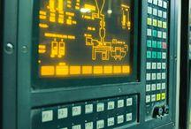 UI Industrial