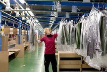 Retailer - Zara / News about Spanish fast-fashion retailer Zara, part of the Inditex group of companies