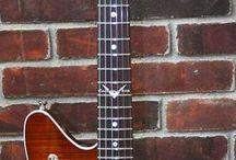 Fender Jaguar / Jazzmaster / Mustang / Anything Fender Jaguar / Jazzmaster / Mustang