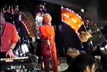 Weymouth Rock'n'Roll Festival'85.avi