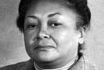 femme <malgache , malagasy Woman
