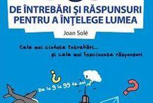 Books Irina