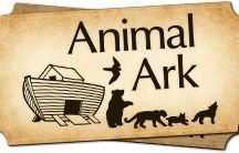 ANIMAL ARK NEVADA RENO