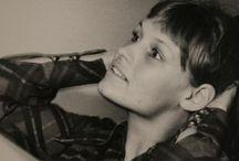 Aktorka PL - Iwona Bielska