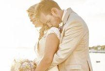 Hippie chic Mykonos wedding story / www.mykonos-weddings.com, Beach Wedding, Hippie chic, Mykonos wedding,