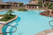 Buda apartments for rent / The best apartments to rent in Buda, TX!