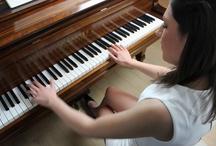 London Piano Institute   Celine Gaurier-Joubert