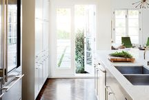 Home Ideas-Flooring/Moulding
