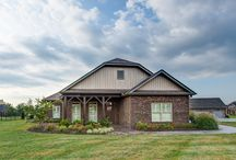Homes for sale in Alcoa, TN