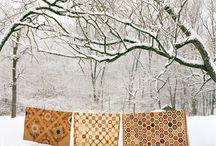 Quilts photos