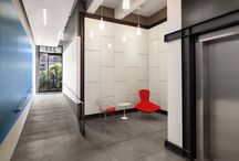 project: 901 Battery / FENNIE+MEHL Architects | Office Interiors | 901 Battery | San Francisco | www.fm-arch.com