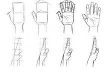 cómo dibujar