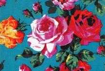 Russian Rose