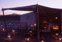 Flitterwochen 1001 Nacht / Als spezieller Flitterwochen Veranstalter für Marokko, erstellt für jeden Kunden eine ganz individuelle Hochzeitsreise. Von Airline über Riad, Kasbah oder Palast bis hin zu den schönsten Ausflüge Marokkos - wenn Sie möchten, lassen wir Sie nicht allein! http://www.flitterwochen-1001nacht.de