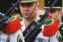 France Legion