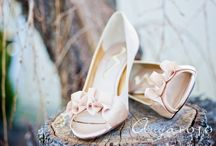 Bridal Shoes / anyafoto.com, nj wedding photographer, wedding photography, bridal shoes, wedding shoes, shoes