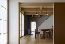 Teahouse/PFE
