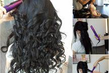 GHD / Ha llegado a Elegance Hair Extensions las planchas GHD, las mejores del mercado. Puedes adquirirlas en nuestra tienda física u on-line.