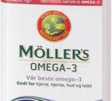 Mollersdirekte / Utvalgte produkter fra Mollersdirekte sin nettbutikk. Les mer om Mollersdirekte.no her: http://nettbutikknytt.no/mollersdirekte/