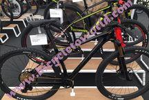 SELL SCOTT SCALE RC 900 SL 2018 / http://www.bicycletoworld.com/