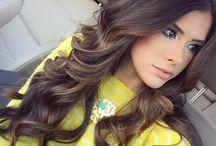 Hair &a Beauty