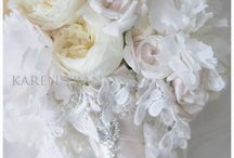 wedding inspiration / pics that give me inspirations and ideas to my own wedding - coming up 080814