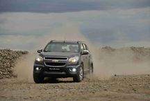Chevrolet Cars In India / From Economy To Luxury, Choose Your Car & Book Test Drive Now!