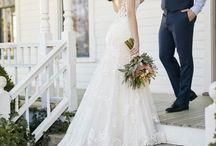 | Wedding