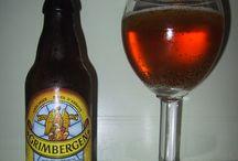 birra &  birra / birra birra birra
