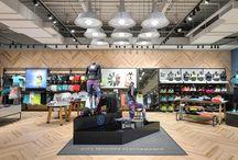 Retail Trends MKT