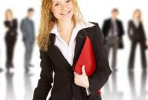 Key strategy to achieve success at your new job