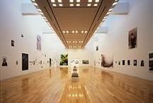 Photograph exhibition