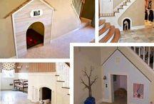 huset xD