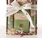 Gluten Free Gourmet Food Products